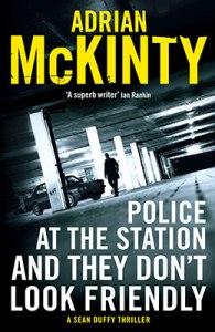 policeatthestation